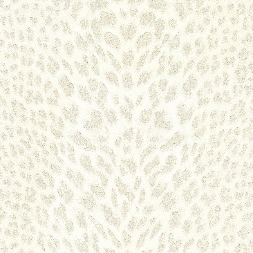 Pantera---Wallpaper-Continuous---70x1005