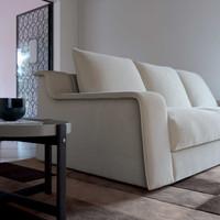 TR Field rug_Liberio coffee table_Sofa 9