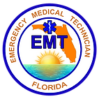 fl emt patch.png