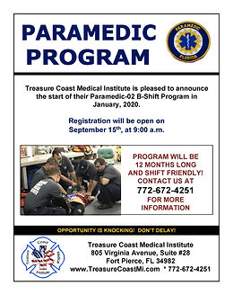 PARAMEDIC PROGRAM FLYER FOR REVIEW.jpg