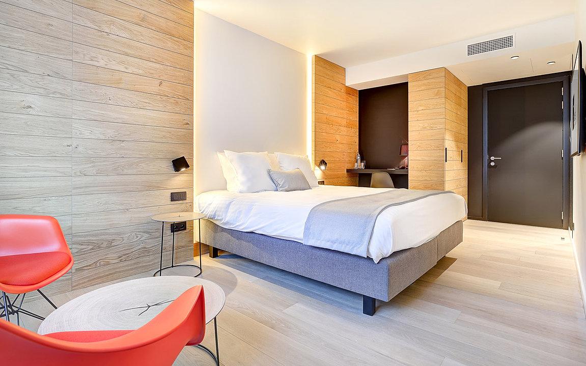 menuiserie pinckaers. Black Bedroom Furniture Sets. Home Design Ideas