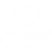 icon-handheart-300x300.png