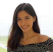 Megan_crop_1.JPG
