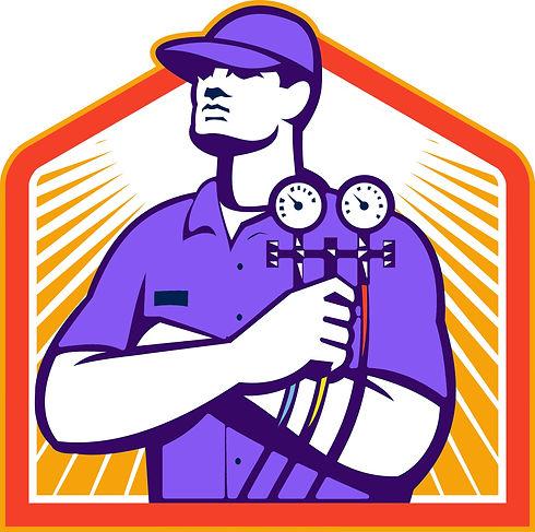 refrigeration-air-conditioning-mechanic-