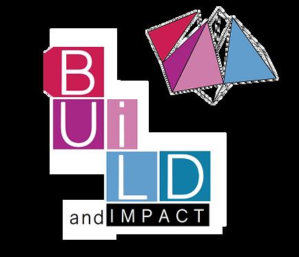 BUILD AND IMPACT: CARTILLA BILINGUE