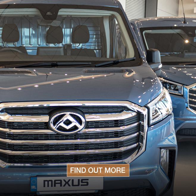 New & Used Vehicle Sales...