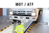 MOT_ATF.jpg