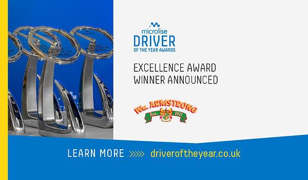 #5 Excellence Award.jpg