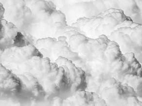 The Evolution of Cloud Computing