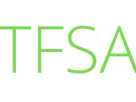 Everything You Need To Know About Investing In A TFSA