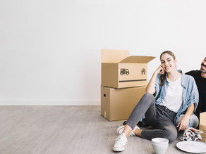 How to save for A house in 5 SimpleSteps