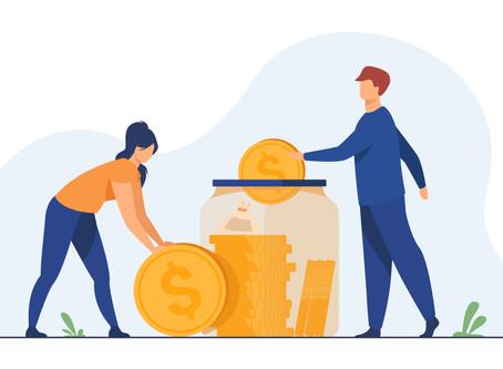 A comprehensive guide for beginner DIY investors