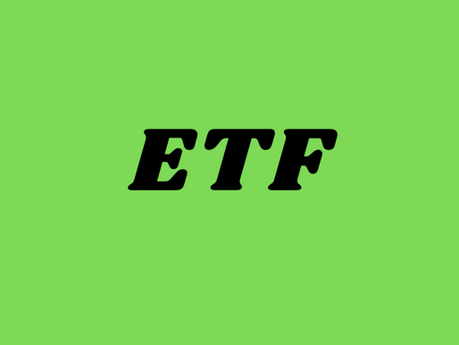 How To Buy ETFs Using Questrade