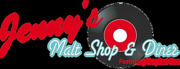 Jenny's Malt Shop Greeley, Colorado