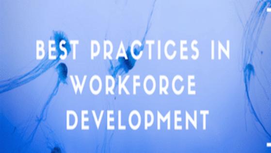 Best Practices phots.png