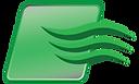 Air-flow-full-logo-small.png