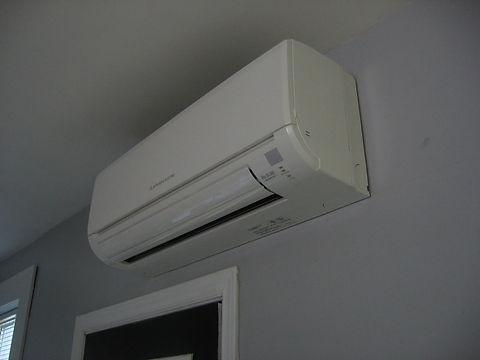 heat pump 002.jpg