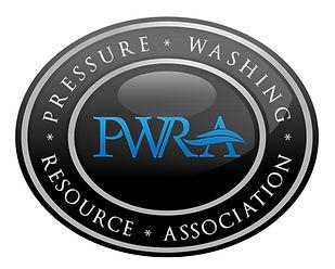 pwra-logo.jpg