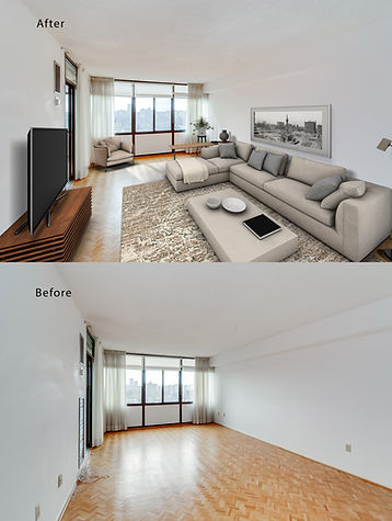 Virtual Staging Sample 1.jpg