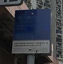 NR709.JPG.jpg