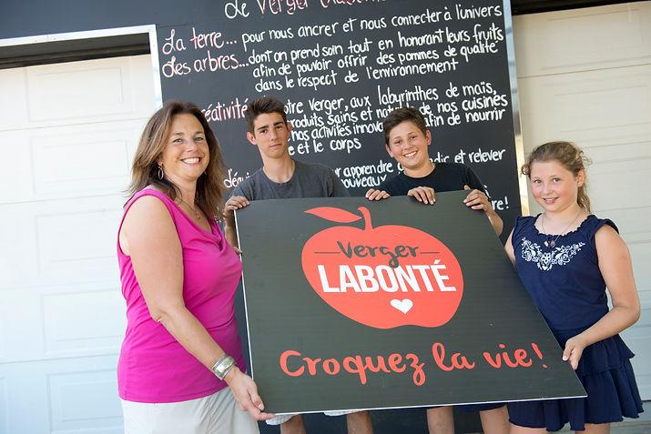 Site_Logo_+Famille_verger-labonté.jpg