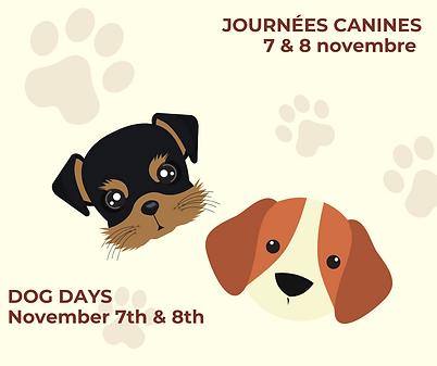 Event_Journées_canines.png