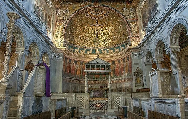 basiliaca-saint-clement-rome.jpg