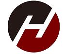 Hanmix - Logo Icon .png