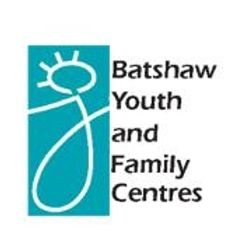 batshaw-youth-and-family-centres-squarel