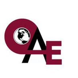 qae_logo.jpg