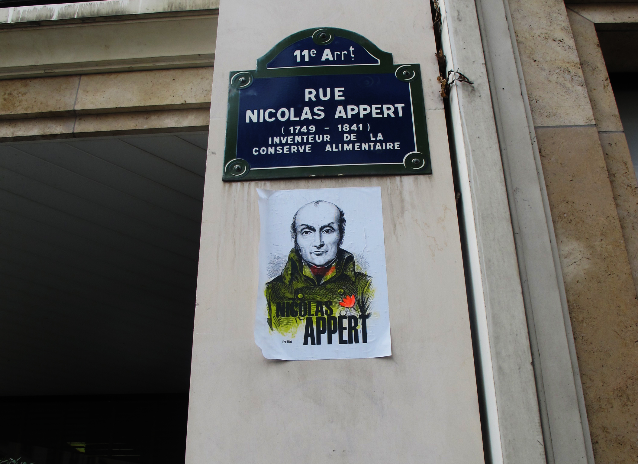 rue nicolas appert.JPG