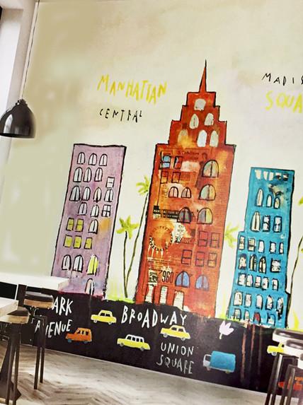 buildings pp.jpg