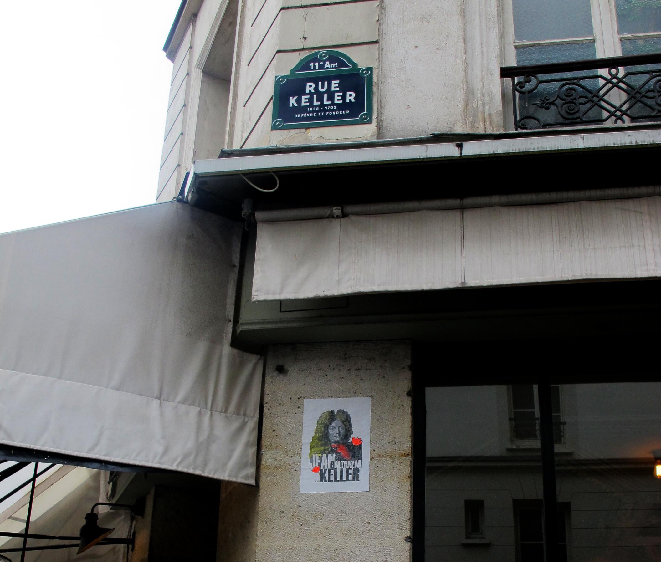rue keller.JPG