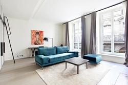 Private Collection - PARIS