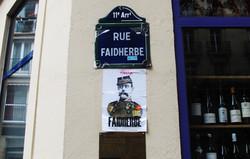 rue faidherbe.JPG