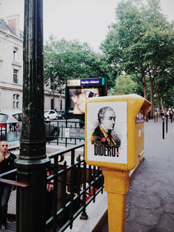 Reuilly-Diderot