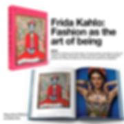 Frida book.jpg