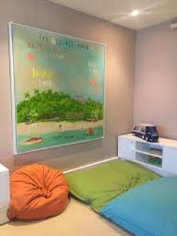 Collection privée LUX*Resort Bellemare I