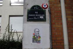 rue Delescluze.JPG