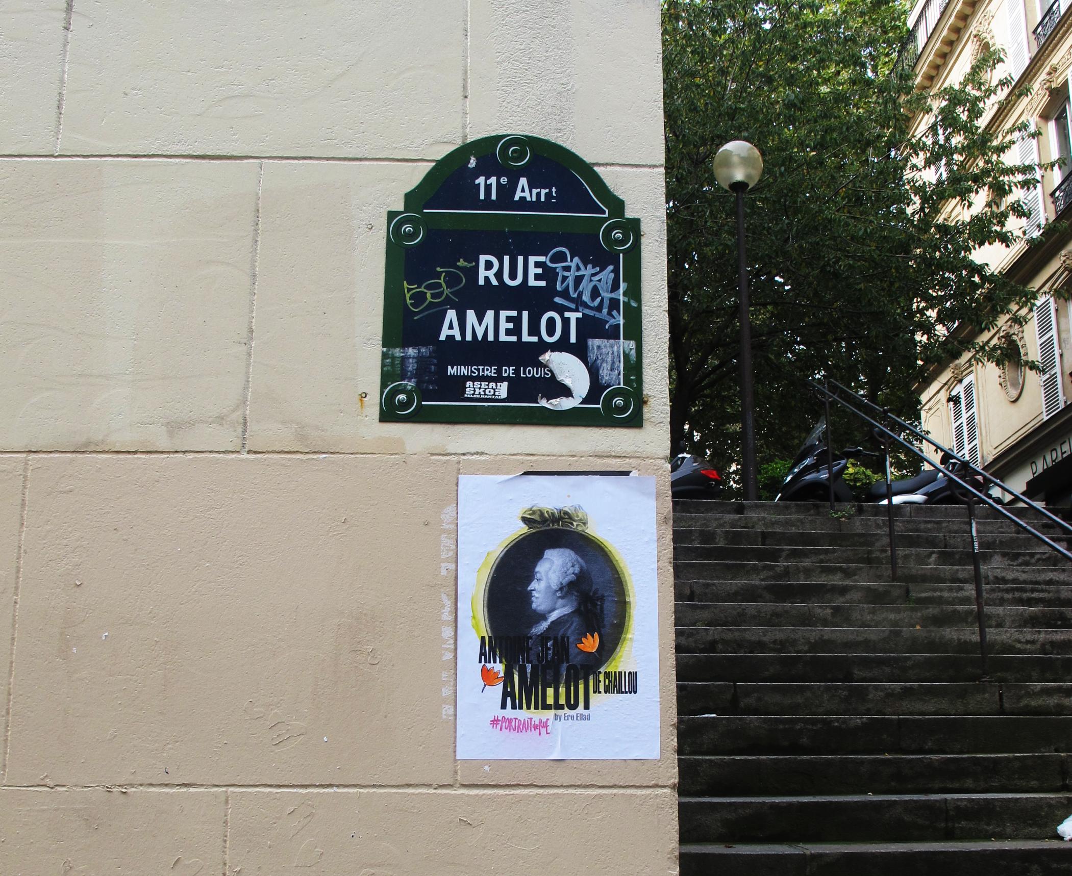 rue amelot.JPG