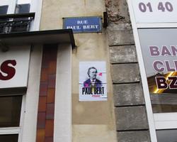 rue Paul Bert.JPG