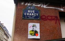 rue chanzy.JPG