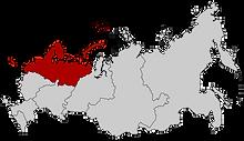 1200px-Map_of_Russia_-_Northwestern_Fede