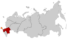 1200px-Map_of_Russia_-_Southern_Federal_