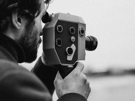 Jak znaleźć dobrego kamerzystę na swój ślub i wesele?
