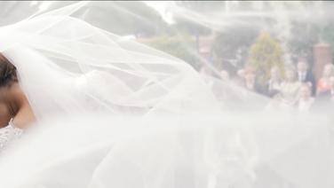Dominika & Wojtek | Film z wesela