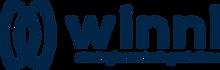 Winni Marketing logo_navy_horizontal_126