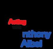 LogoMakr-9uuQZK.png