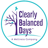 Clearly Balanced Days Logo-1.png