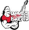Dave's Killer Bread logo.png